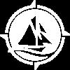 cropped-white-logo-oakum-e1614383780454.png